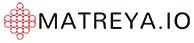 Matreya – Entreprise Blockchain Solutions